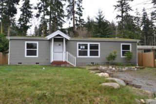 2191  Teronda Dr  , Coupeville, WA 98239 (#736163) :: Home4investment Real Estate Team