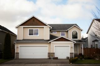28609  227th Ave SE , Maple Valley, WA 98038 (#736305) :: Home4investment Real Estate Team