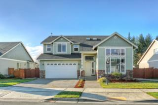 5120  152nd Av Ct E , Sumner, WA 98390 (#736315) :: Home4investment Real Estate Team