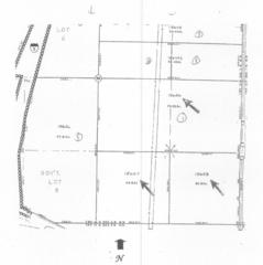 0-XXX  Henriot Rd  , Winlock, WA 98532 (#736356) :: Keller Williams Realty