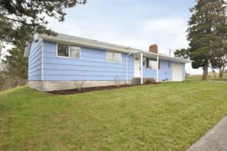 441 E 60th  , Tacoma, WA 98404 (#736433) :: Commencement Bay Brokers
