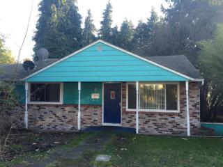 5702  239 St SW , Mountlake Terrace, WA 98043 (#736474) :: Home4investment Real Estate Team