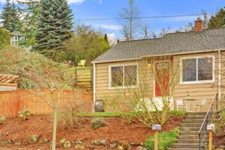 2907 E Olive St  , Seattle, WA 98122 (#736568) :: Home4investment Real Estate Team