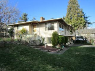 206 NW 4th St  , Renton, WA 98057 (#736576) :: Priority One Realty Inc.