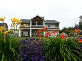 Camano Island, WA 98282 :: Priority One Realty Inc.