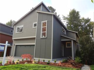 11526  83rd St SE , Newcastle, WA 98056 (#736995) :: Exclusive Home Realty