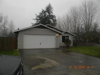 117  3rd Ave SW , Pacific, WA 98047 (#737046) :: Home4investment Real Estate Team