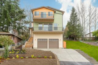 5419  31st Ave S , Seattle, WA 98118 (#737227) :: The Kendra Todd Group at Keller Williams