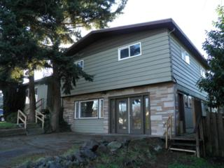 1407  Sheridan St  , Port Townsend, WA 98368 (#737305) :: Nick McLean Real Estate Group