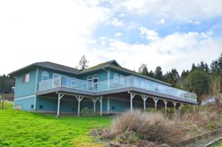 321 E Main St  , Union, WA 98592 (#737331) :: Home4investment Real Estate Team