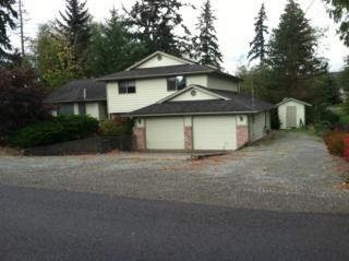 279  Edinburgh Dr  , Camano Island, WA 98282 (#737334) :: Home4investment Real Estate Team