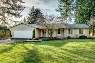 3410  165th Ave SE , Snohomish, WA 98290 (#737373) :: Nick McLean Real Estate Group