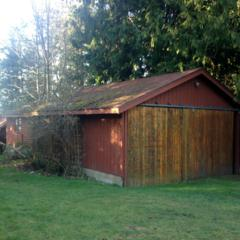 1728  Joans Lane  , Lummi Island, WA 98262 (#737497) :: Home4investment Real Estate Team