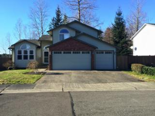 14200  41st Ave SE , Mill Creek, WA 98012 (#737564) :: Home4investment Real Estate Team