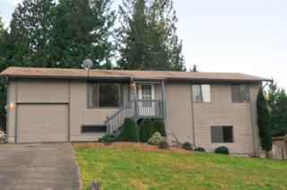 1931 NW Mulholland Blvd  , Poulsbo, WA 98370 (#737583) :: Better Homes and Gardens McKenzie Group