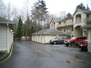11501  7th Ave W Cc102, Everett, WA 98204 (#737688) :: Home4investment Real Estate Team