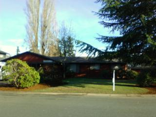 23591  27th Place W , Brier, WA 98036 (#737748) :: The Kendra Todd Group at Keller Williams