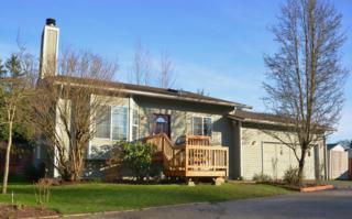 8001 NE 145th St  , Kirkland, WA 98034 (#737761) :: The Kendra Todd Group at Keller Williams