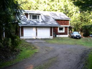 74  Windridge Rd  , Chimacum, WA 98325 (#737906) :: The Kendra Todd Group at Keller Williams