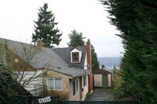 12334  Sand Point Wy NE , Seattle, WA 98125 (#737970) :: Keller Williams Realty