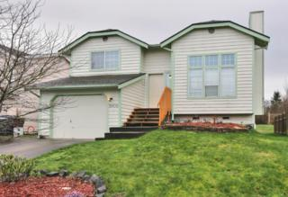 5906  26th St NE , Tacoma, WA 98422 (#738634) :: Exclusive Home Realty