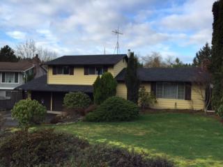 7922 NE 131 St St  , Kirkland, WA 98034 (#741133) :: Keller Williams Realty Greater Seattle