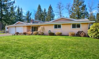 4259  328th Place SE , Fall City, WA 98024 (#743648) :: Exclusive Home Realty