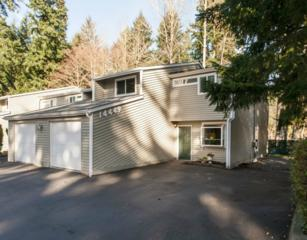 14449  124th Ave NE D26, Kirkland, WA 98034 (#743802) :: Exclusive Home Realty