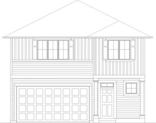 916  138th Place SW 11, Everett, WA 98204 (#744042) :: Exclusive Home Realty