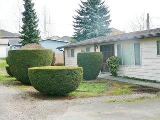 6127 S 126th Place  , Seattle, WA 98178 (#744389) :: The DiBello Real Estate Group