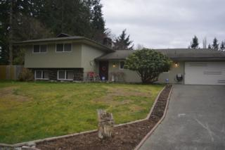3220  117 Place SE , Everett, WA 98208 (#744602) :: Exclusive Home Realty