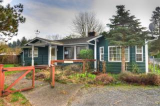 17017 SE Jones Rd  , Renton, WA 98058 (#744663) :: Exclusive Home Realty