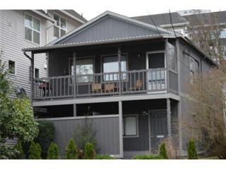 3619  Gilman Wy  , Seattle, WA 98199 (#746029) :: FreeWashingtonSearch.com