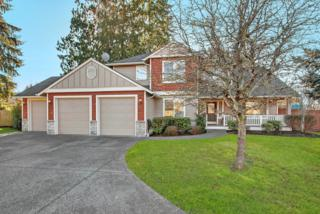 27617 NE 145th Place  , Duvall, WA 98019 (#746390) :: Exclusive Home Realty