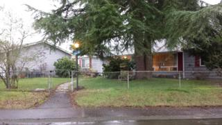 406  Dupont Ave  , Dupont, WA 98327 (#747469) :: Exclusive Home Realty