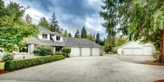 21030  109th Ave SE , Snohomish, WA 98296 (#747579) :: Home4investment Real Estate Team