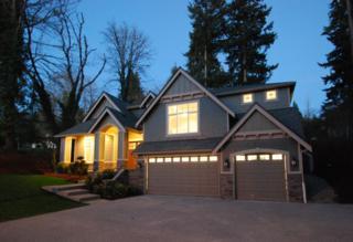 2800  East Lake Sammamish Pkwy SE , Sammamish, WA 98075 (#747593) :: Exclusive Home Realty