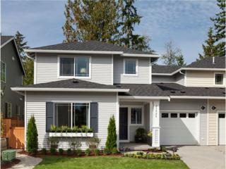 11255  241st Place NE 85, Redmond, WA 98053 (#747803) :: Exclusive Home Realty