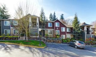 15320  40th Ave W 3-202, Lynnwood, WA 98087 (#747816) :: Exclusive Home Realty