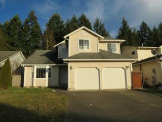 21919  65th Av Ct E , Spanaway, WA 98387 (#747854) :: Exclusive Home Realty