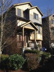 1821  95th St SW , Everett, WA 98204 (#747856) :: Home4investment Real Estate Team