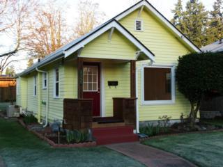 1155 N Montgomery Ave  , Bremerton, WA 98312 (#748295) :: Better Homes and Gardens McKenzie Group