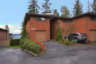 8028  53rd Ave W 113C, Mukilteo, WA 98275 (#748301) :: Home4investment Real Estate Team