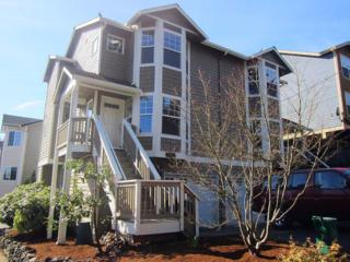 1227 NE 135th  , Seattle, WA 98125 (#748408) :: Commencement Bay Brokers