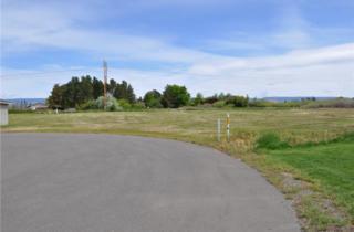 9-XX  Brannigan Lane  , Ellensburg, WA 98926 (#748734) :: Home4investment Real Estate Team