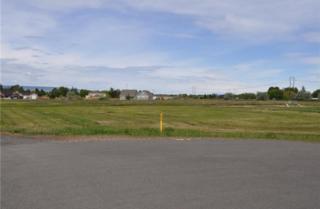 12-XX  Brannigan Lane  , Ellensburg, WA 98926 (#748764) :: Home4investment Real Estate Team