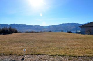 0  Highpoint Lane  , Chelan, WA 98816 (#749029) :: Home4investment Real Estate Team