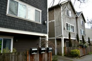 9217  Roosevelt Wy NE A, Seattle, WA 98115 (#749147) :: Burger Professionals