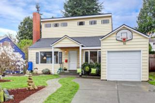 2841  35th Ave W , Seattle, WA 98199 (#749381) :: FreeWashingtonSearch.com
