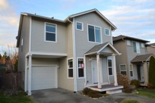 10417  24th St SE , Lake Stevens, WA 98258 (#749415) :: Home4investment Real Estate Team
